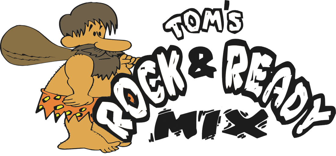 Tom's Rock and Ready Mix - 1348 Division St, Beloit, WI 53511
